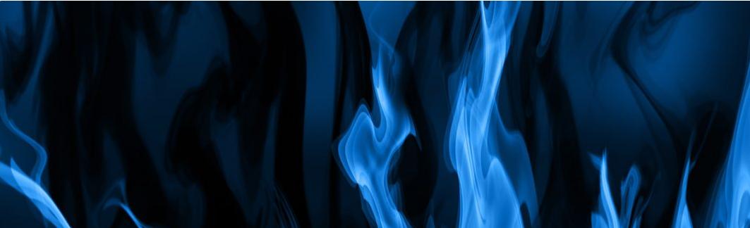 Entretien de chaudière à gaz : Ce qu'il faut savoir