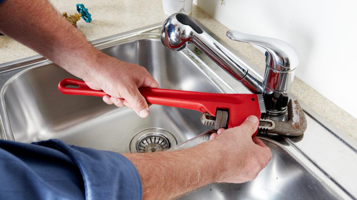 Comment réagir face à une urgence en plomberie ?