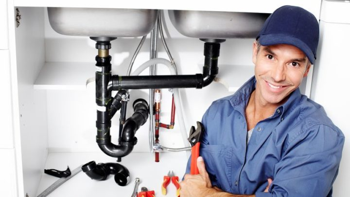Votre expert plombier au pays de Gex